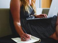 Marketing de Conteúdo: o que você precisa saber para começar