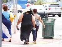 Compulsão Alimentar, ansiedade e emagrecimento