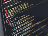 Marketing de conteúdo para empresas de software