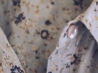 DIY: Modelagem e costura de blusas e camisas