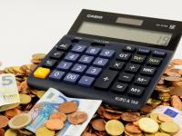 Estratégias para evitar o Churn dos clientes - Dê a volta na crise
