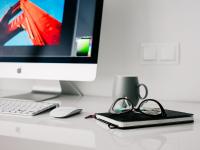A importância do design no marketing de conteúdo