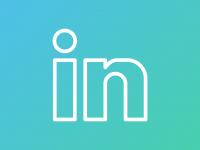 Aprenda a utilizar o LinkedIn para negócios