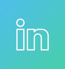 Curso de Aprenda a utilizar o LinkedIn para negócios com certificado