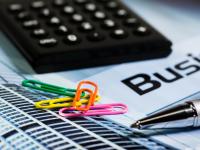 Descubra sobre plano de negócios