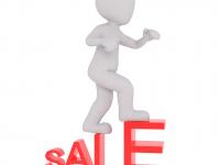Vender bem e vender mais