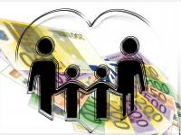 Finanças para Família