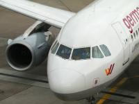 Dicas de Aviação
