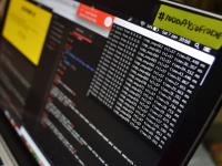 Desenvolvimento de Sistemas: C# com SQL