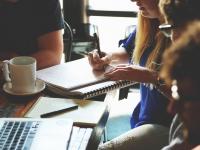 Webinar sobre produtividade: como tornar seu time mais ágil