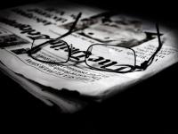 Fundamentos do jornalismo