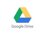 Google Drive - completo