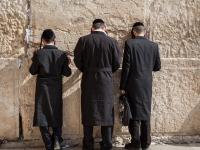 Literatura judaica