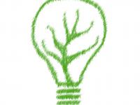 Dimensões da sustentabilidade nos pequenos negócios