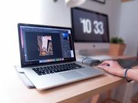 Criação de sites fácil com Adobe Muse CC 2015