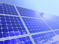 10 dicas de sustentabilidade