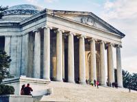 Atividade notarial e registral