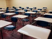 Dicas para concursos e exame da OAB