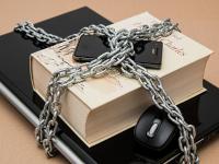 Direito civil: aprendendo sobre os bens