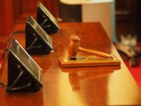 Principais profissões para exercer após o curso de direito