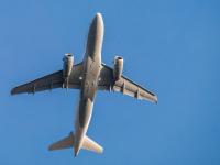 Histórias incríveis de aviação