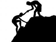 Aprenda sobre mentoria x consultoria x coaching