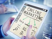 Como vender serviços de marketing digital
