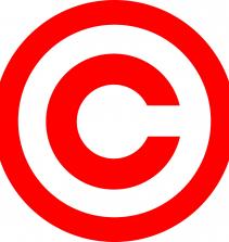 Curso de Dicas de Copywriting - Gatilhos Mentais e Objeções com certificado