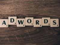 Dicas básicas de Google AdWords