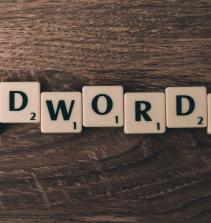 Curso de Dicas básicas de Google AdWords com certificado