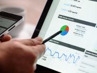 Crie uma campanha do Google AdWords que alcance novos clientes