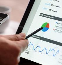 Curso de Crie uma campanha do Google AdWords que alcance novos clientes com certificado