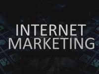 O que você precisa saber sobre o marketing on-line