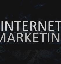 Curso de O que você precisa saber sobre o marketing on-line com certificado