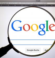 Curso de Google meu negócio com certificado