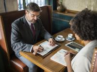 Inglês para entrevistas de emprego