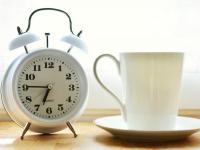 5 passos para ser mais produtivo hoje