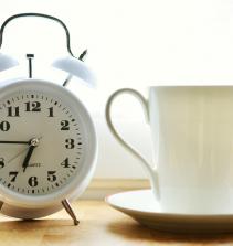 Curso de 5 passos para ser mais produtivo hoje com certificado