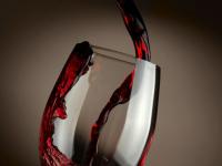 Aprendendo sobre vinhos