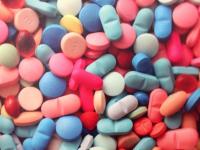 Aprendendo técnicas de farmácia