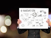 Trilha de inovação
