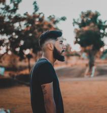 Curso de Cortes de cabelo masculino com certificado