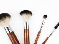 Guia completo de maquiagem