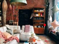 Reforma de casa DIY