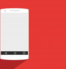 Curso de Curso Phonegap - Desenvolvimento aplicativos com certificado