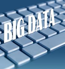 Curso de Estrutura de dados e algoritmos Java com certificado