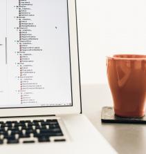 Curso de Desenvolvimento de temas dinâmicos para wordpress com certificado