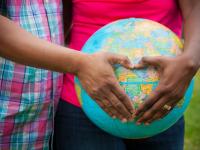 Adoção e doação no âmbito familiar e empresarial