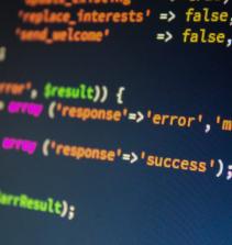 Inglês para TI - Tecnologia da informação