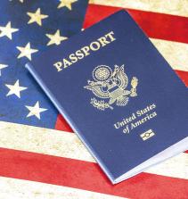 Curso de Intercâmbio Estados Unidos com certificado